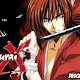 Samurai X 95/95 + Ovas Audio: Latino Servidor: Mediafire/Mega