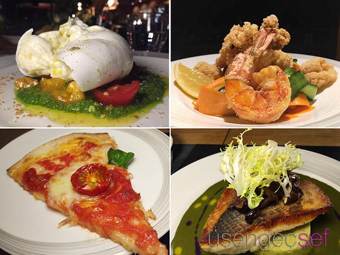mandarin-oriental-bodrum-assaggio-restaurant-italyan