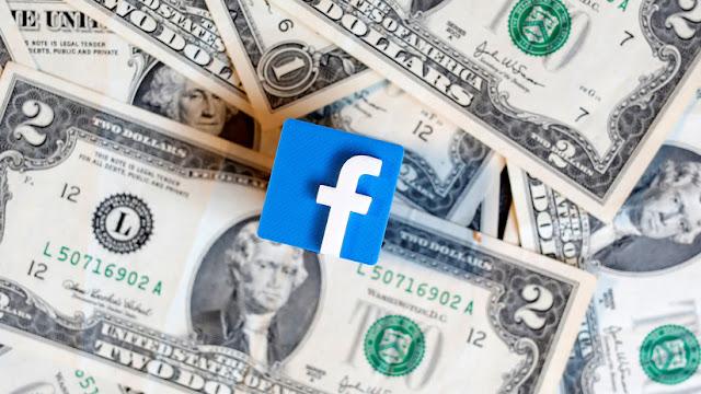 WSJ: Facebook enfrenta una multa de 5.000 millones de dólares por su política de privacidad