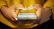 Dampak Buruk Cyber Bullying dan Upaya Menghentikannya
