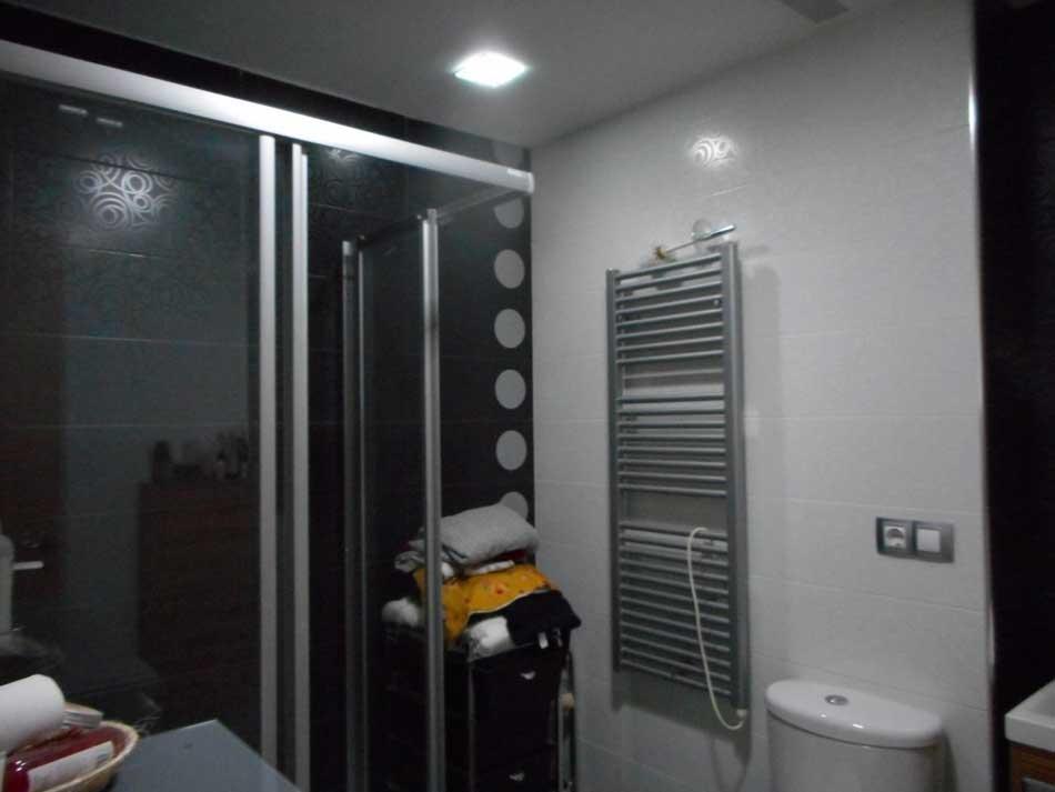 piso en venta calle guardamar de segura grao castellon wc