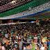 Festejos juninos de Estância têm mais de 30 dias de atividades