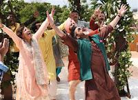 Ek Ladki Ko Dekha Toh Aisa Laga (ELKDTAL) Movie Picture 5