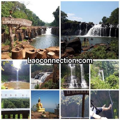 Southern Laos 1