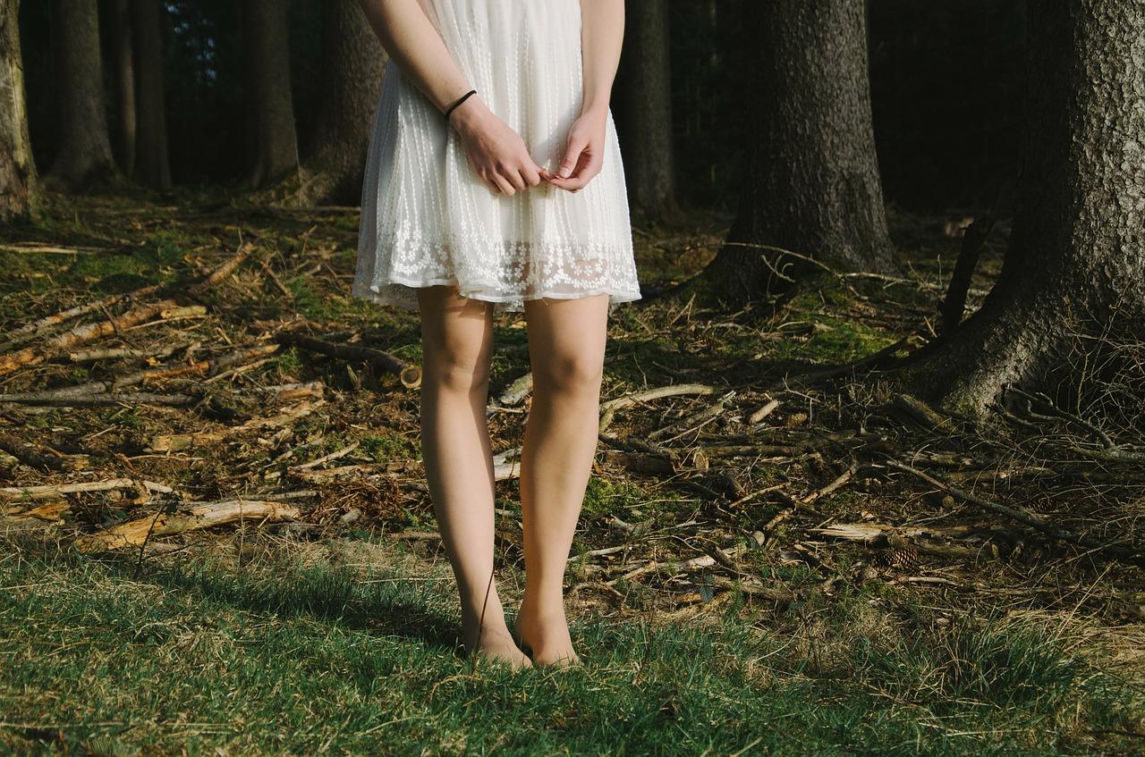 5 Cara Mengecilkan Betis Yang Besar Secara Alami Yang Dilakukan Vanessa Angel Tau Sehat