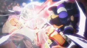 One Piece Episode 962 Bahasa Indonesia: Pertemuan Oden dengan Shirohige!