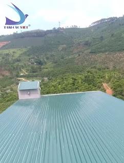 nha-nuoi-yen-o-xa-dai-lao-thanh-pho-bao-loc-lam-dong