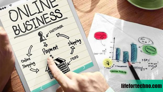 Success Tips For Starting The Right Online Business