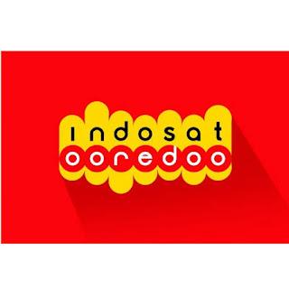 Hadapi COVID-19, Bos Indosat Kasih Bonus Rp 318 miliar Untuk  Bantu Karyawan.