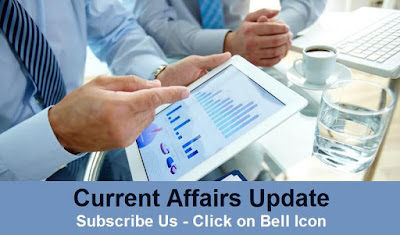 CURRENT AFFAIRS UPDATES: 28 & 29 AUGUST