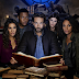 Sleepy Hollow Season 4 Episode 9: Child's Play