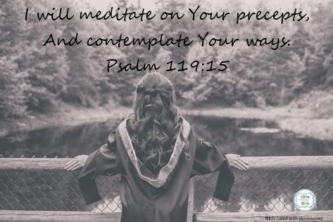 https://www.biblefunforkids.com/2021/06/meditate-on-Gods-word.html