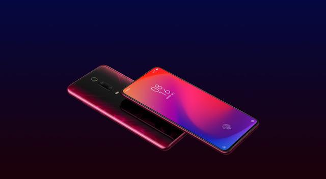 Tutorial Lengkap Cara Flash Xiaomi Redmi K20 Terbaru