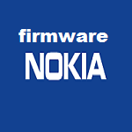 Nokia 100 rh 131