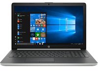 http://www.offersbdtech.com/2019/12/hp-notebook-15-da0435tx-laptop-price-in-bd.html
