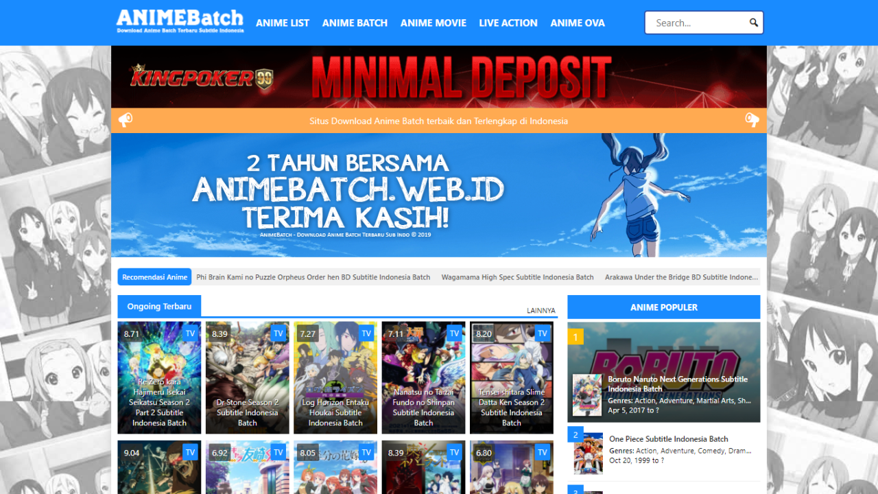 AnimeBatch.web.id