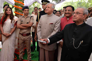 pranav-mukherjee-asia-annexe-inauguration