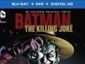 Film Batman The Killing Joke (2016) Full Movie