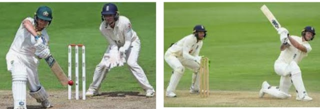 Cricket Latest Update- newsajk.xyz