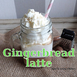 http://danslacuisinedhilary.blogspot.fr/2017/01/gingerbread-latte.html