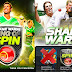 How To Download Shane Warne King Of Spin Official Cricket Game On Android