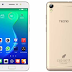 Tecno i5 and i5 Pro specs and price in Nigeria and Kenya