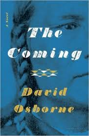 https://www.goodreads.com/book/show/30038972-the-coming?from_search=true