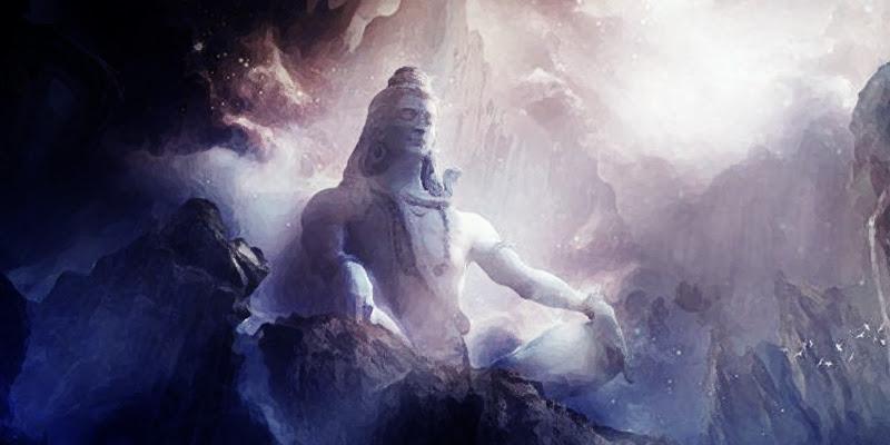 Peran Kompleks Siwa dalam astrologi Veda