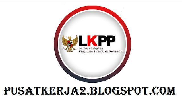 Rekrutmen Terbaru Mei 2018 Jakarta S1