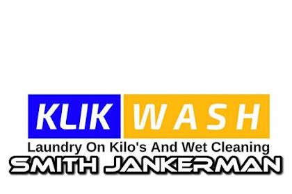 Lowongan Klik Wash Laundry Pekanbaru Juli 2018