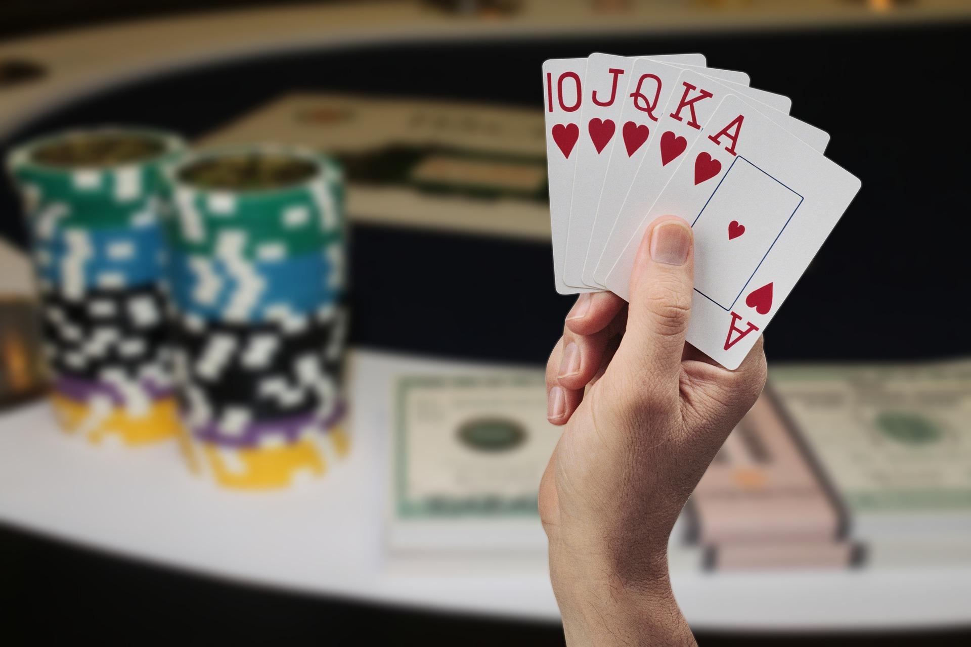 fun88 online casino