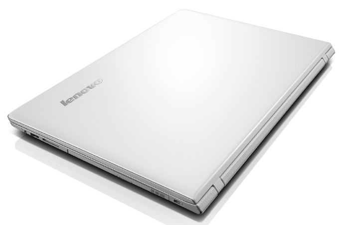 Lenovo Ideapad Z580 Chipset Driver Intel Chipset Driver for Microsoft Windows 7 (32-bit, 64-bit) File Version : 9.3.0.1020 Release : 04 Apr 2012 Size : 2.48 MB File name : 0mch07ww.exe Download