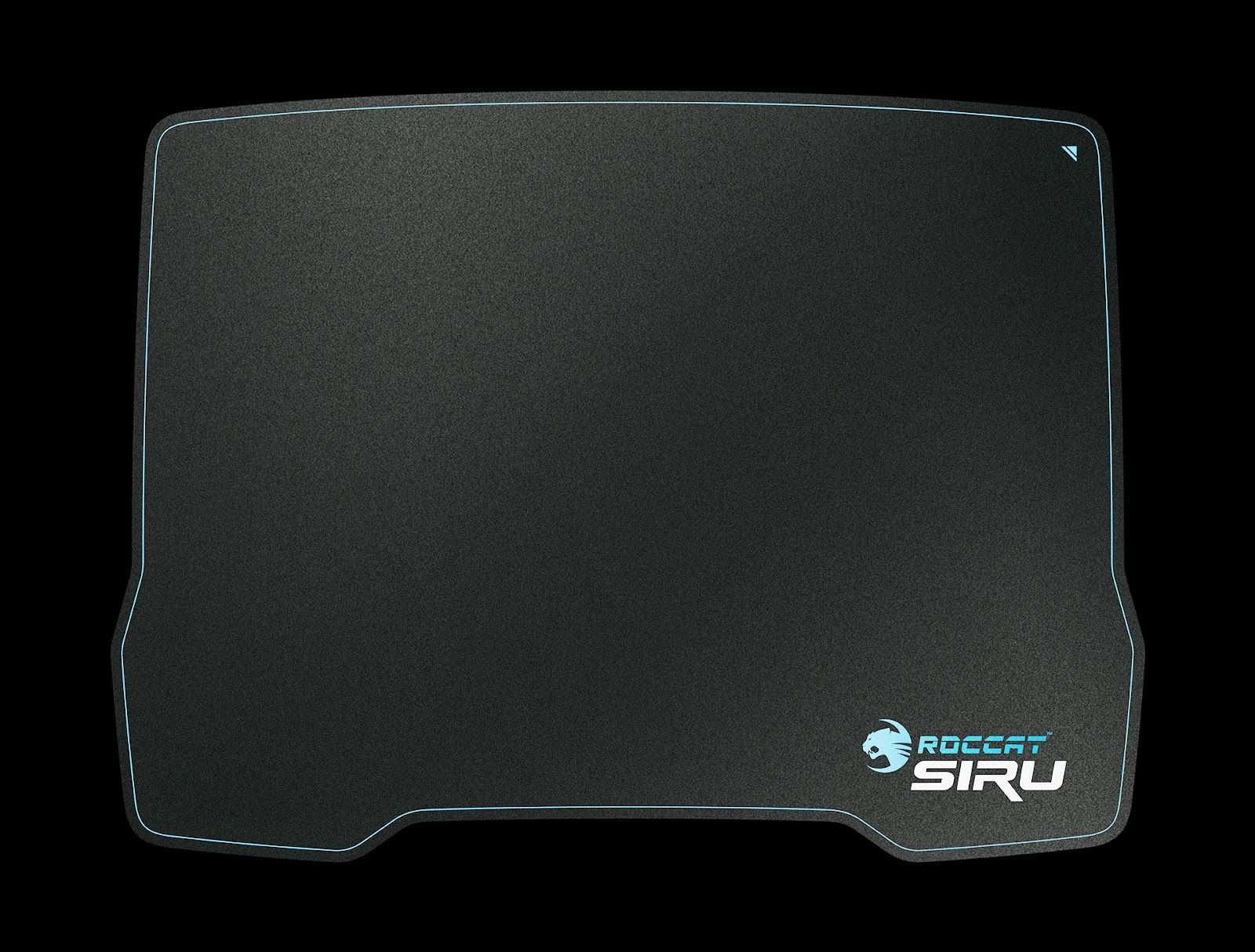 Unboxing & Review - ROCCAT SIRU 30