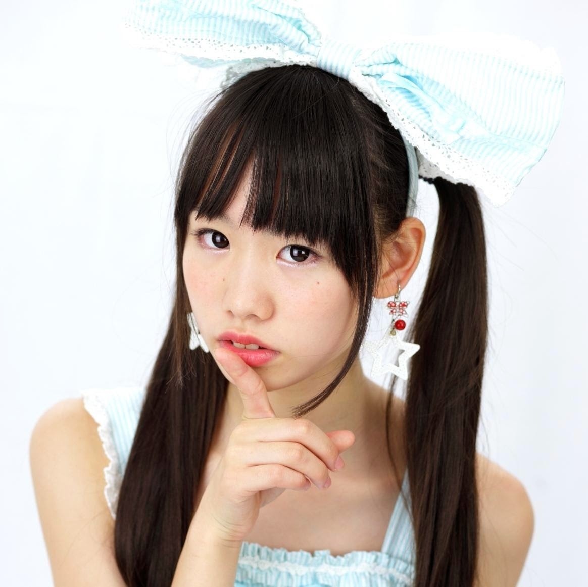 junior idol japanese