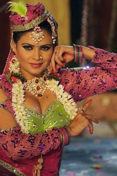 Bihari Sexy Girl Image