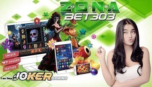 Download Joker Gaming ( Joker123 ) Apk Android dan iPhone