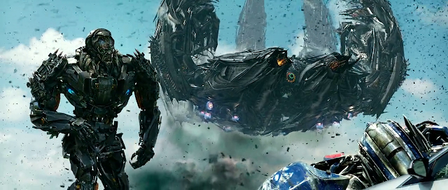 Transformers 4 Age of Extinction 2014 Full Movie Free Download And Watch Online In HD brrip bluray dvdrip 300mb 700mb 1gb
