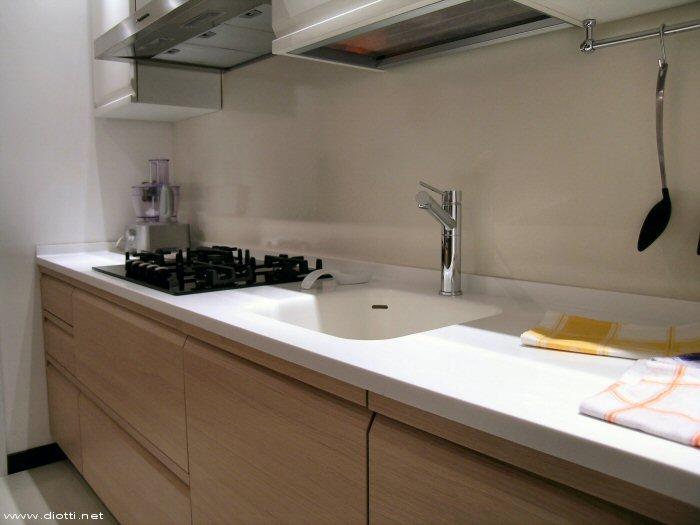 top cucine piano di lavoro cucina : ... cucina al fine di garantirne la massima comodit? le superfici di