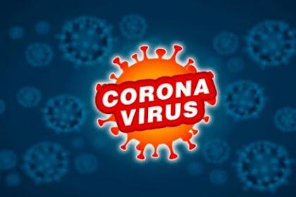 Bukan Flu atau Batuk, Ini Gejala Paling Akurat Positif Corona