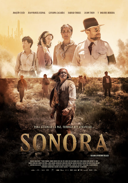 poster%2Bpelicula%2Bsonora