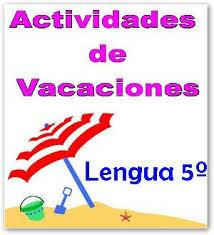 https://elblogdetercerciclomd.files.wordpress.com/2012/06/lengua-5-vacaciones.doc