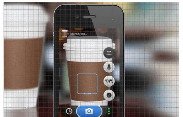 أفضل 3 تطبيقات أندرويد للبحث عن الأشياء باستخدام كاميرة هاتفك المحمول جرب قبل الجميع