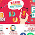 PELAN JIMAT DATA INTERNET,SUARA,DAN SMS! | PROMO ENDS