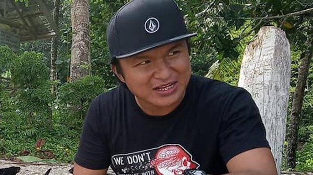 Briptu Heidar Tewas setelah Diculik, Diduga Ditembak KKB Yambi Pimpinan Lekagak Telenggen di Papua