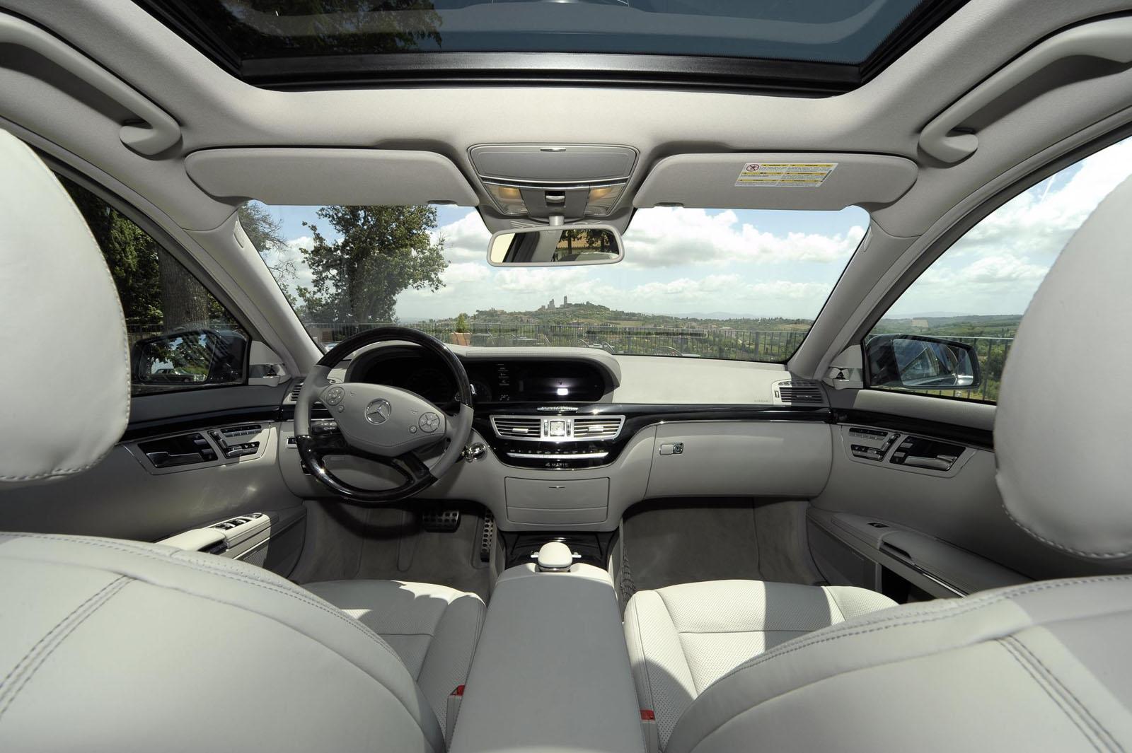 2012 mercedes s class auto car. Black Bedroom Furniture Sets. Home Design Ideas