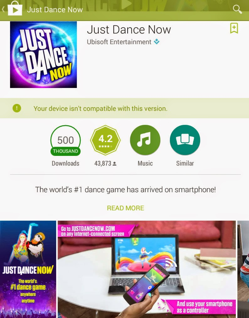 Android711: Android Apps, Games, News & Guide for FREE