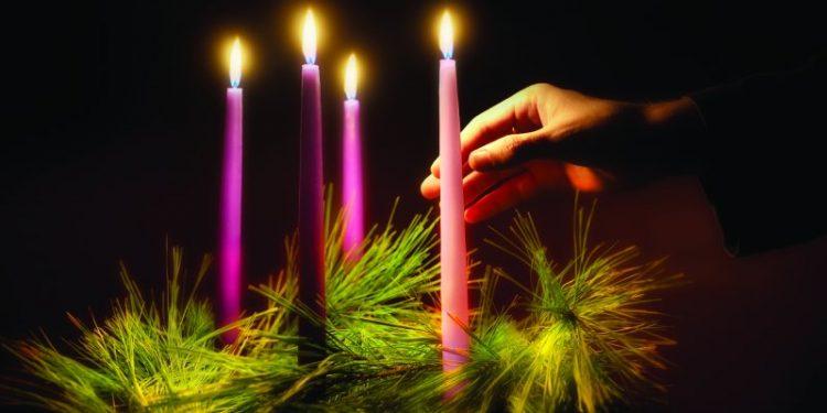Sejarah, Makna dan Persiapan Spiritual Selama Masa Adven