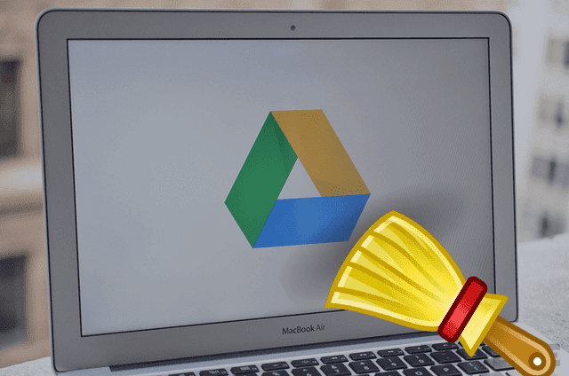 Clean up Google Drive and Earn more Storage Space [+20GB]