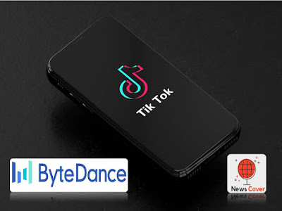 tiktok smartphone, technical news in hindi1, tech news india, trending tech news, technology news articles, tech news sites, latest technology news in computers, information technology news today, latest technology updates, News Cover. The News Cover. News Cover in English, English News, the news cover. English News, Indian News, Health News, news cover.english news paper  today news in english  today's news headlines in english  today's international news today's news in english  today's national news in english benifits of honey  latest news