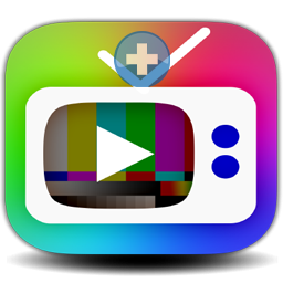 Top 5 Best Live Streaming App of 2019 | Live NetTV | Tv Plus